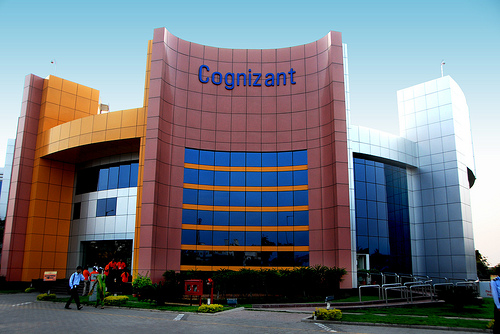 With Cognizant preparing to fire 6000 Indians, employees look to explore legal options