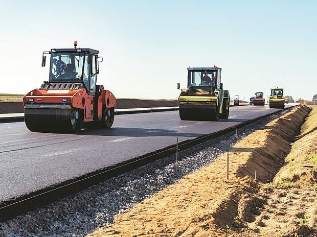 Govt may allocate Rs 90,000 cr for road projects under PMGSY