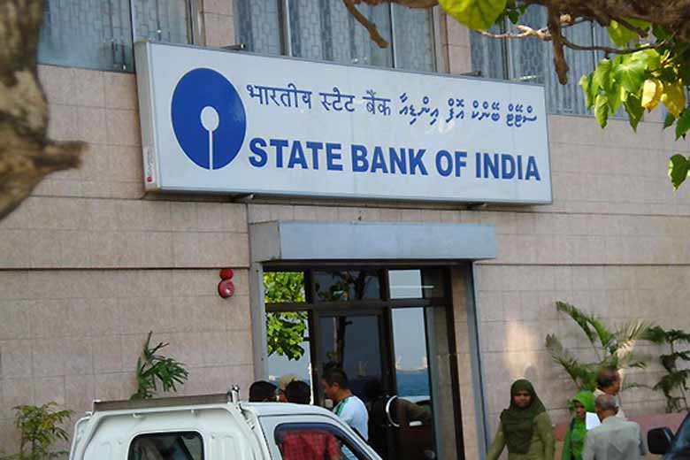 SBI cuts lending rates by 0.15%
