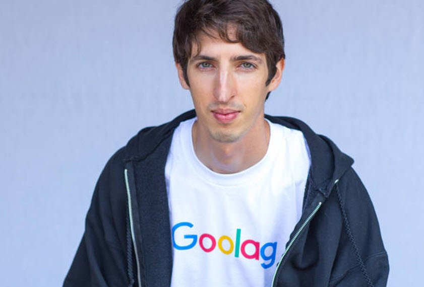 Google fired Damore for sexism, but we need science over bias