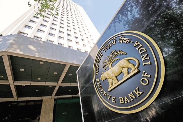 Almost 99% of demonetised notes back in system: RBI report