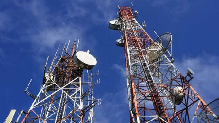 Bidding for telecom spectrum auction to commence from today