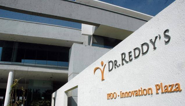 Dr Reddy's settles 6-year-old case with US govt for $5 million