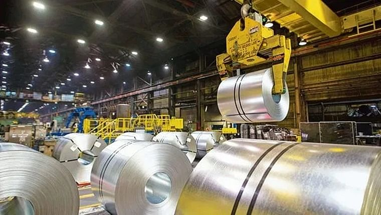 industrialproductiongrew293%inmay