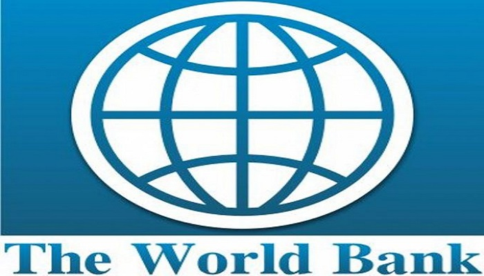 World Bank projects 7.2 pc growth rate for India in 2017
