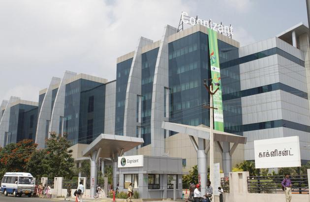 After reported layoffs, Cognizant delays promotion and salary hikes by 3 months