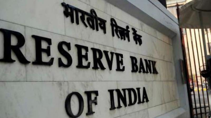 RBI to soon release new Rs.20 bank note
