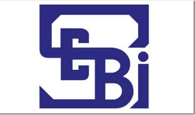 Sebi relaxes time till Sept 15 for filing June quarter results