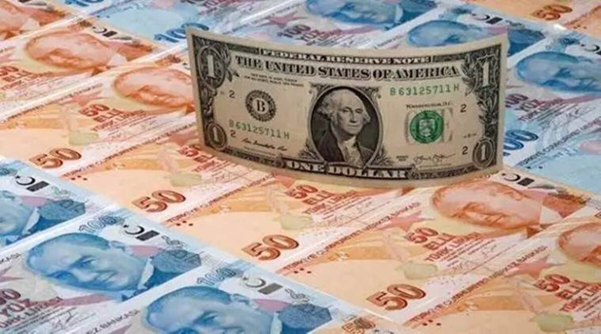 indiasforexreservesrisebyover$6billion
