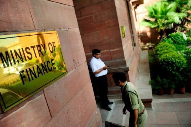 Govt respects independence, autonomy of RBI: Finance Ministry