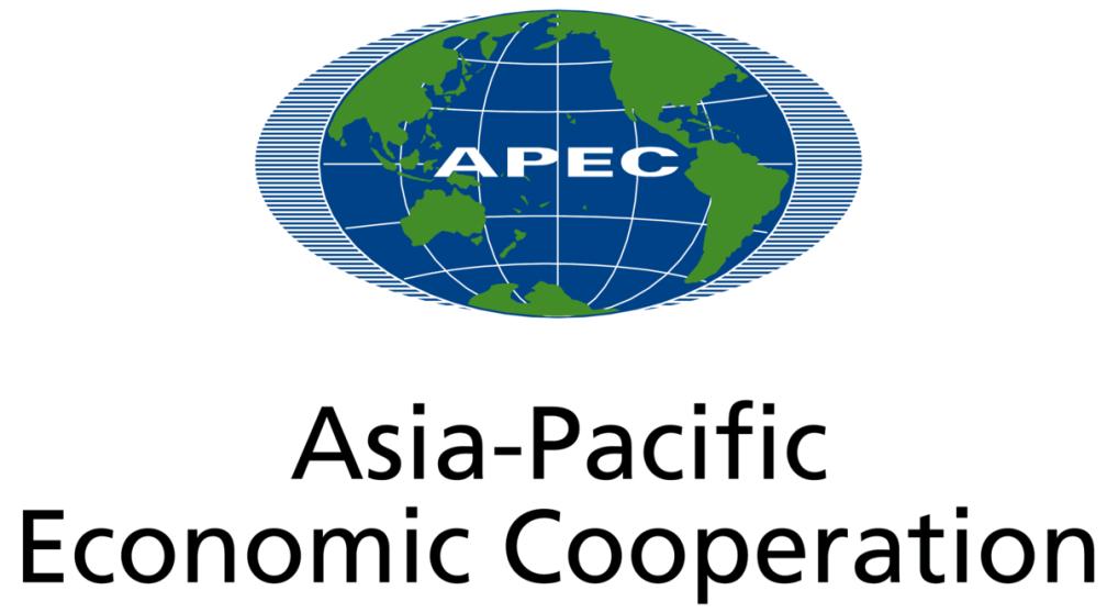 New Zealand cancels 2021 APEC summit