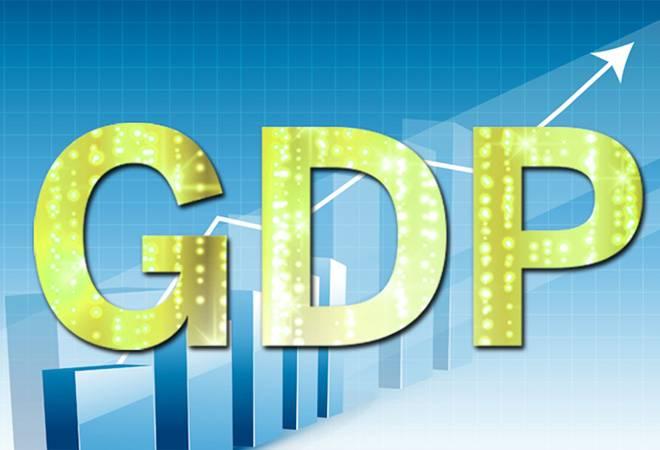 indiasgdptoexpandby126percentsaysorganisationforeconomiccooperationanddevelopment