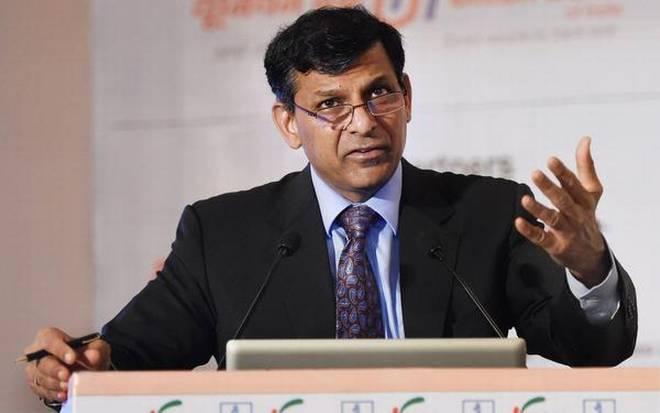 State-run banks should be freed of constraints: Raghuram Rajan