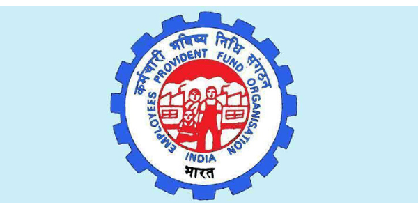 Central Board of EPFO recommends 8.5 pct annual rate of interest for current financial year