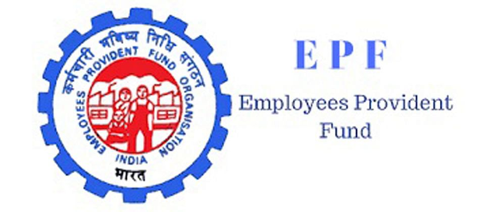 Employees Provident Fund Organization adds around 12.76 lakh net subscribers during April this year
