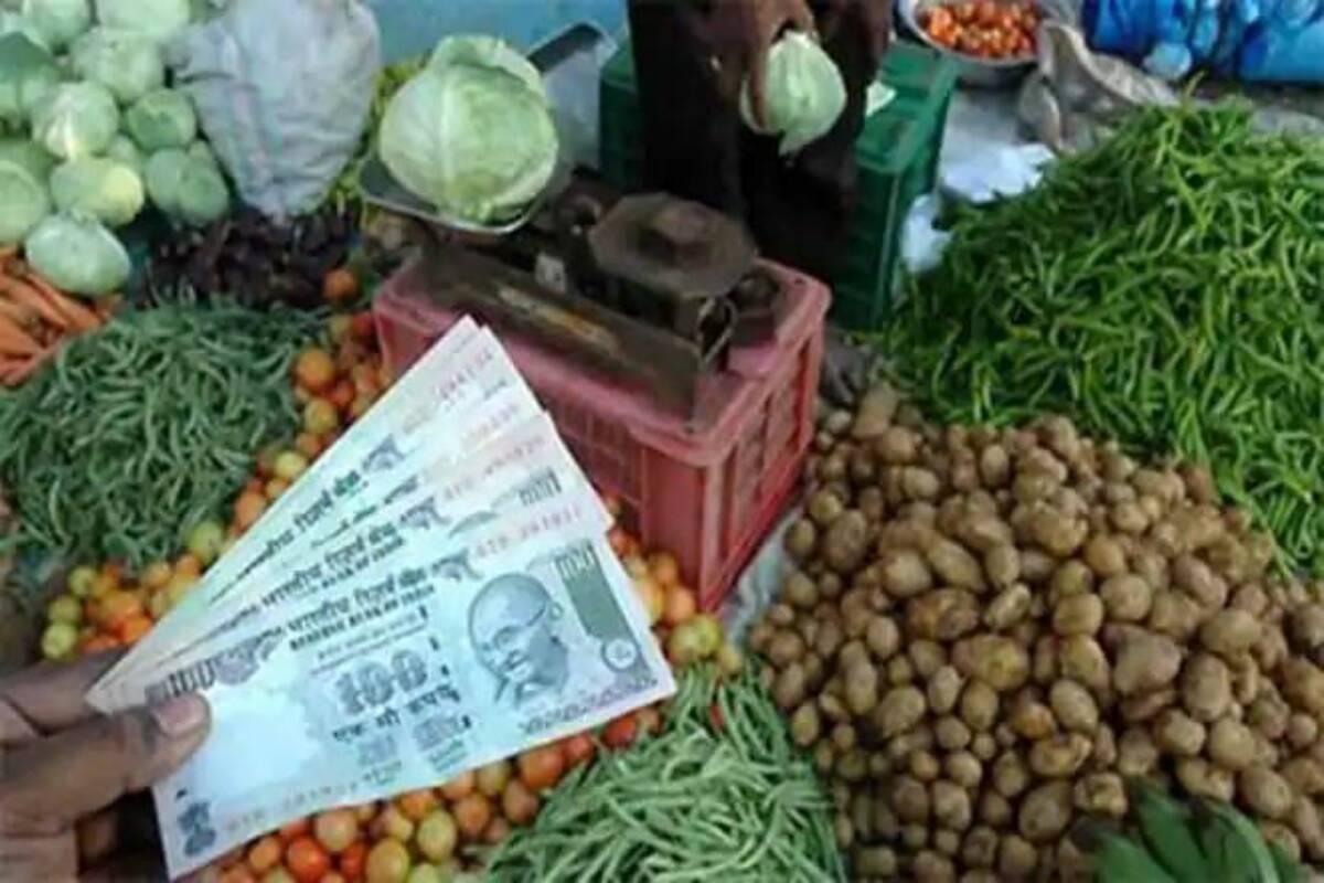 retailinflationremainedat626%injune