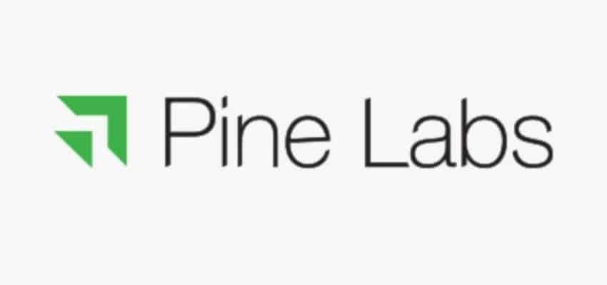 pinelabsraisesfreshfundingvaluationexceeds$2billion