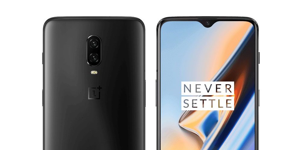 OnePlus to launch 5G smartphone next year