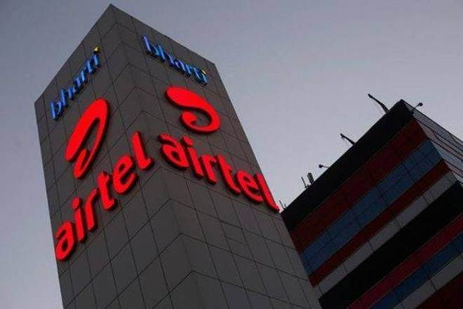 Bharti Airtel launches 1Gbps fibre-optic broadband service at 3,999/month