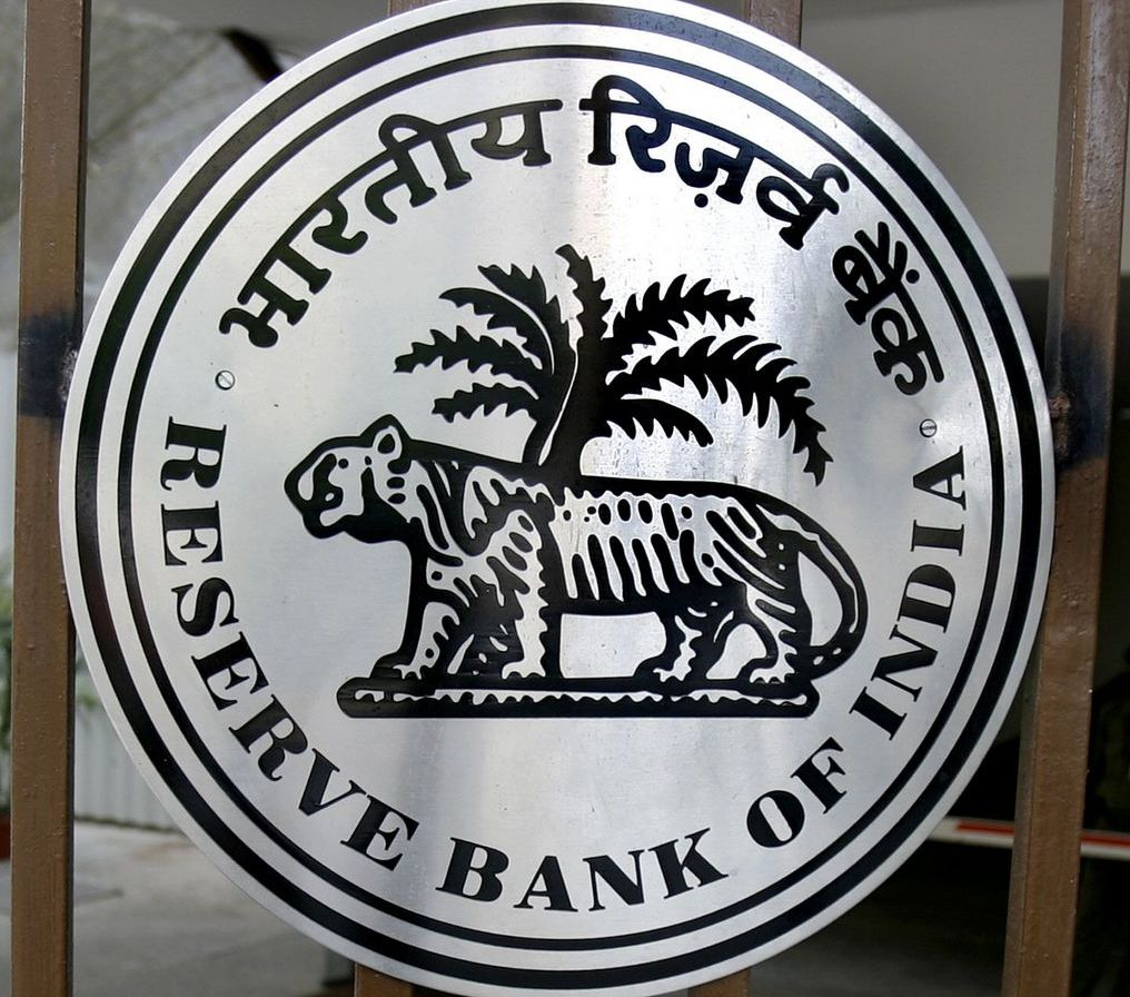 RBI allows banks to fix interest rates on gold deposit scheme