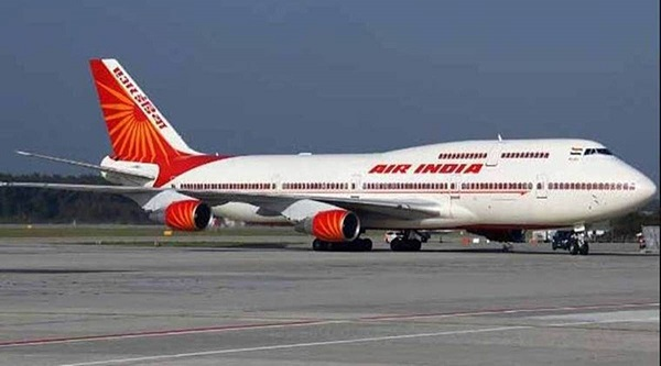 Air India disinvestment: Tata Sons among multiple bidders for airline