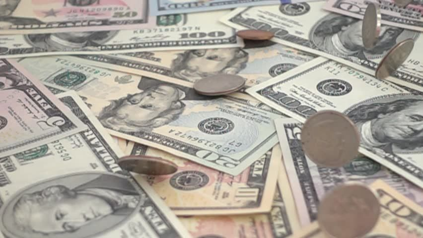 Forex, money markets closed today