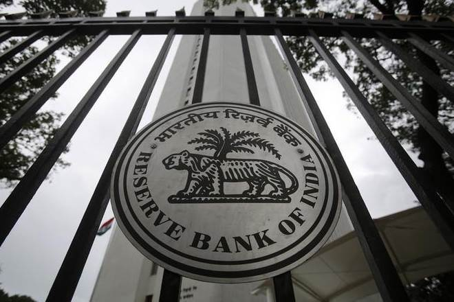 RBI to announce its fifth bi-monthly monetary policy review of current financial year today