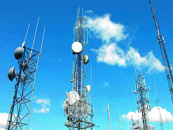Telecom spectrum auction to continue today