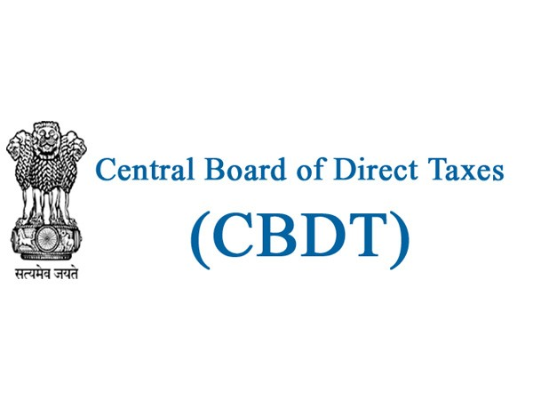 No changes make in ITR forms after April 1 2019: CBDT
