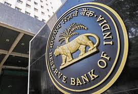 RBI Governor cautious against cherry-picking of data by experts