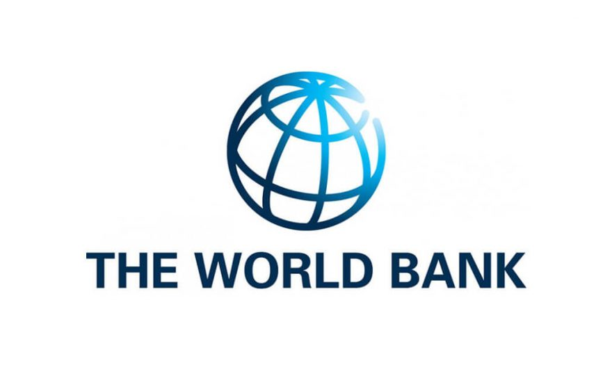 India highest recipient of remittances at USD 79 billion in 2018: World Bank