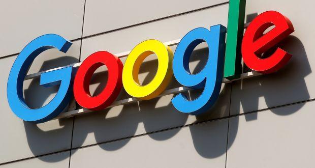 Alphabet shares rise as it beats profit estimates on Google