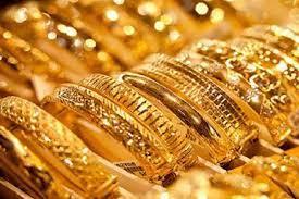goldjumpsrs441;silverzoomsrs1148