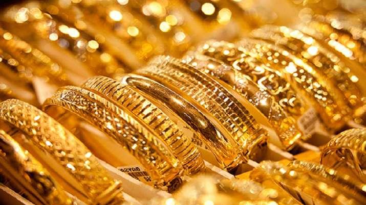 goldupbyrs287tors52391per10gramindelhi