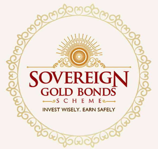 Sovereign Gold Bond Scheme 2018-19 (Series 6) to be opened from today
