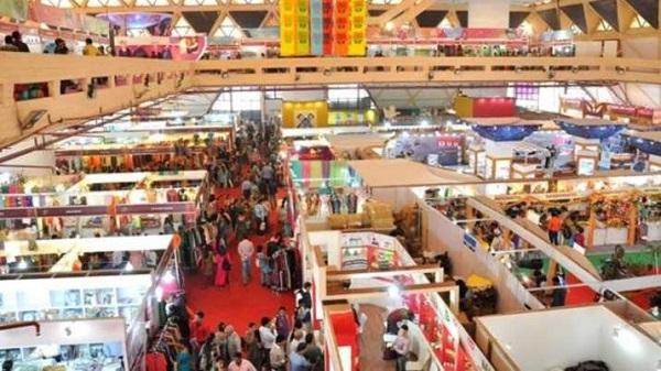 indiainternationaltradefair2021tobeheldfromnov1427atpragatimaidan
