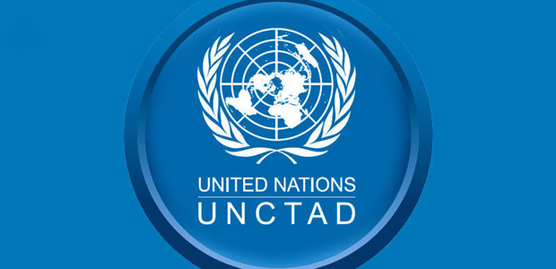 global-trade-likely-to-fall-by-7-to-9-in-2020-unctad