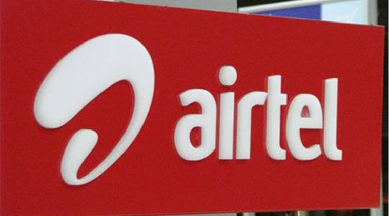 Bharti Airtel reports net profit of Rs.759.2 crore for quarter ended March 31st