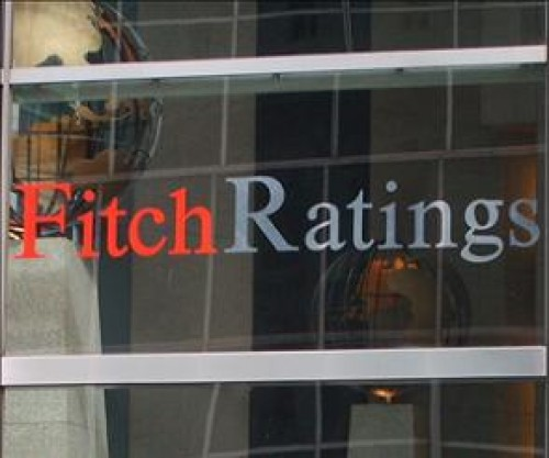 Fitch Ratings: India