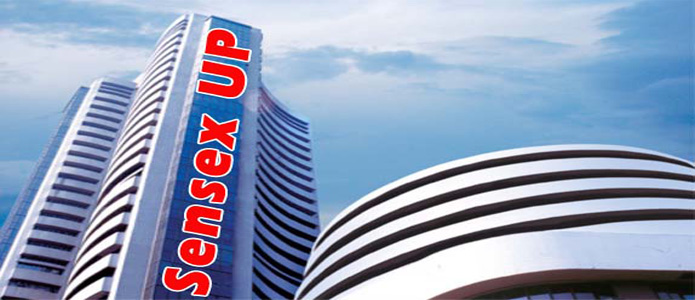 Sensex climbs 159 points in early trade
