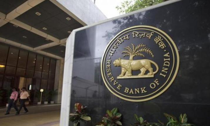 Govt dismisses rumours about closing down of public sector banks
