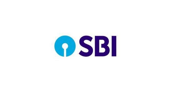 statebankofindiarevisesfy21gdpestimatesto70percent