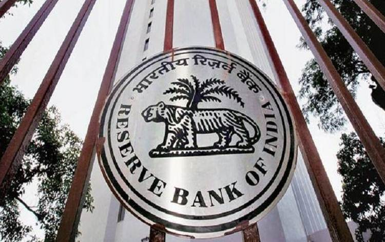 No five day a week in commercial banks: RBI