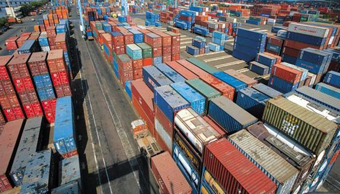 indias-exports-grew-by-2018-in-may