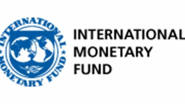 internationalmonetaryfundprojectsindiasgrowthrateat95%forcurrentfinancialyear