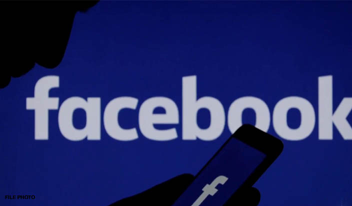 Facebook blocks fake accounts to combat fake news, monitor abuse