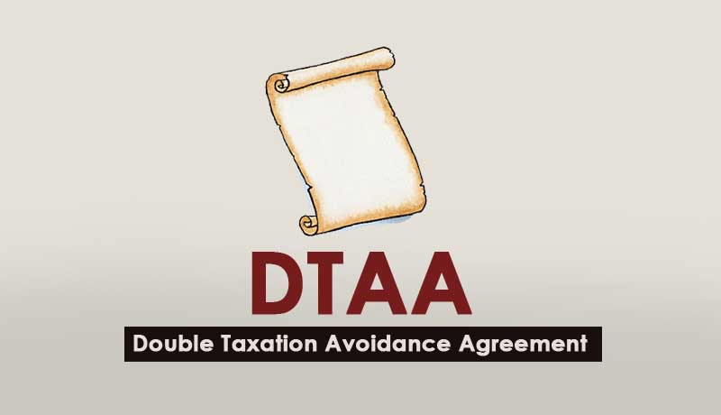 India,Singapore sign 3rd protocol for amending DTAA