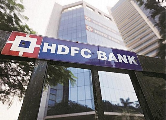 HDFC Bank partners with Paytm to ramp up credit card business