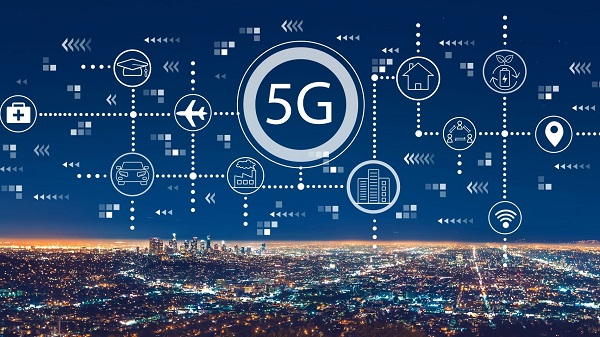 India may have 330 million 5G subscribers by 2026, data usage to reach 40 GB per smartphone