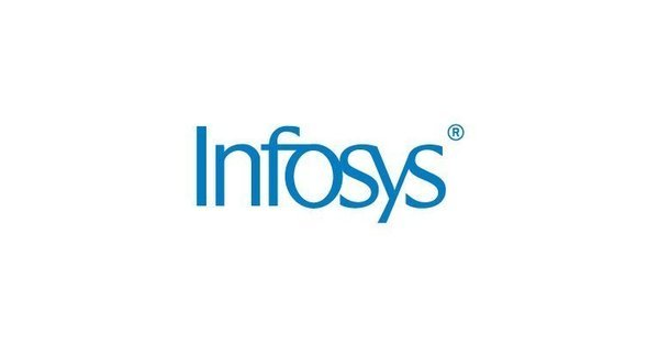 Infosys reports 16.8 per cent, year-on-year, rise in consolidated net profit at Rs.5,215 cr for 3rd quarter of current fiscal